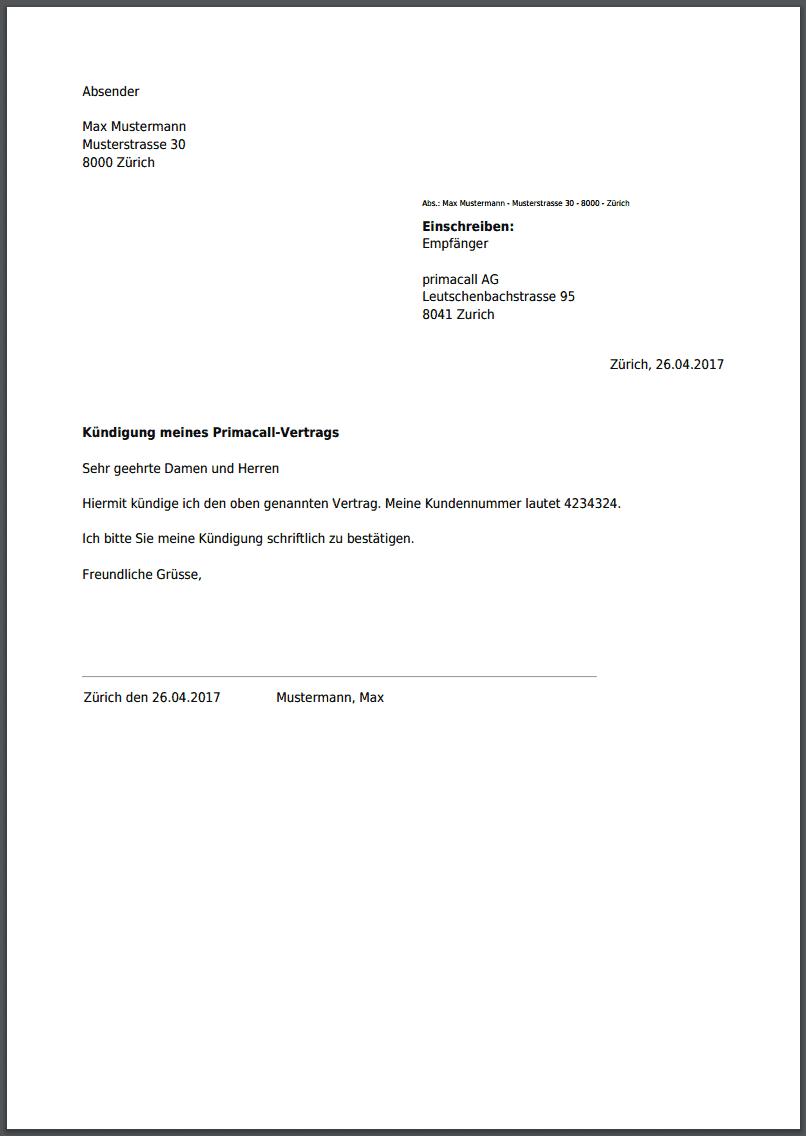 tolle inn bil kalkulator delta primary school application form