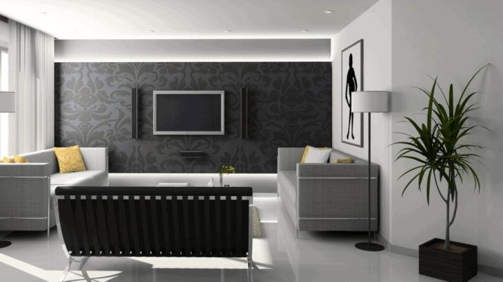 nachmieter suchen finden mietvertrag vorzeitig loswerden. Black Bedroom Furniture Sets. Home Design Ideas