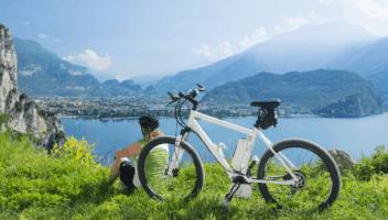 Velos und E-Bikes günstiger aus Deutschland in die Schweiz bestellen