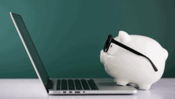 Möglichkeiten zum Geld verdienen im Internet