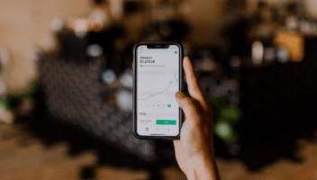 Aktien kaufen – Was Sie als Anfänger in der Schweiz wissen müssen es