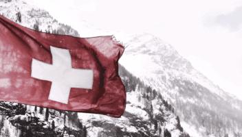 Einfache und sinnvolle Möglichkeiten zum Geld sparen in der Schweiz