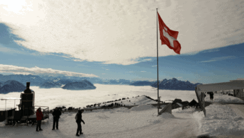 Steuerrechner Schweiz - Wo Sie wieviele Steuern bezahlen müssen