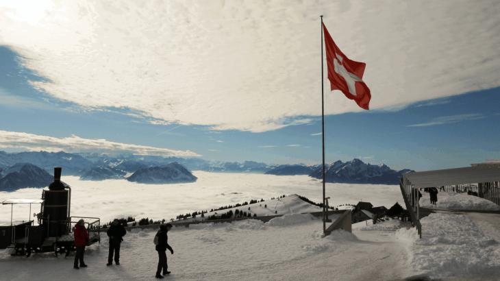 Steuerrechner Schweiz