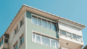 Eigenmietwert – was Sie über das fiktive Einkommen wissen sollten