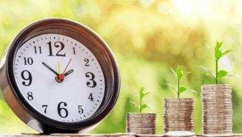 Lebensversicherungen: Varianten, Vorteile und Risiken