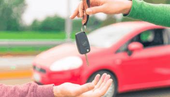 Auto privat verkaufen in der Schweiz – Was gibt es zu beachten?