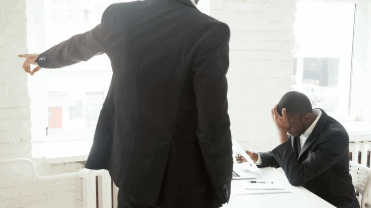 Arbeitszeugnis anfechten