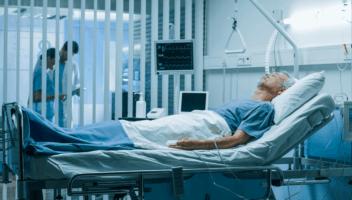 Alles wichtige zur Patientenverfügung in der Schweiz