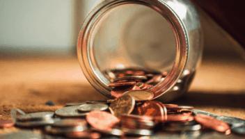 Existenzminimum – Was versteht man darunter und wie wird es berechnet?