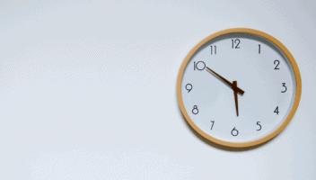 Bedeutung und Regeln zu Überstunden und Überzeit