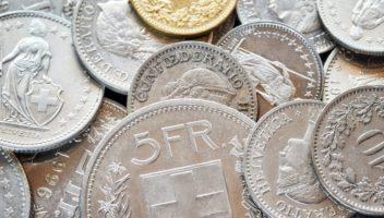 Wichtiges zur 2. Säule und Pensionskasse in der Schweiz