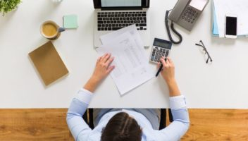 Steuern Sparen in der Schweiz: 22 sinnvolle Möglichkeiten