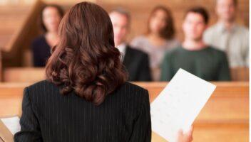 Willensvollstrecker: Aufgaben, Rechte & Pflichten