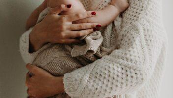 Alles zum Mutterschaftsurlaub in der Schweiz
