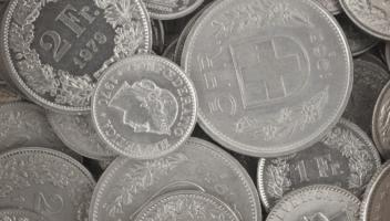 Was in einer Nebenkostenabrechnung stehen darf und was nicht