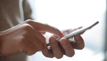 UPC-Abos lassen sich nur noch per Telefon oder Chat kündigen