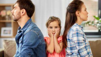 Unterhaltspflichten für ehemalige Ehepartner oder Kinder